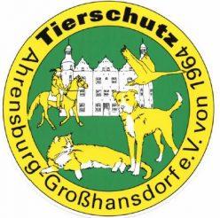 Tierschutz Ahrensburg-Großhansdorf e.V. von 1964